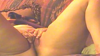She loves throating my dick and i give it to her anytime