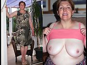 Milf married hoe getting jism wanked on to her face