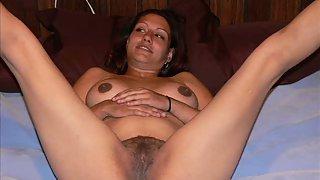 Female friend veronica