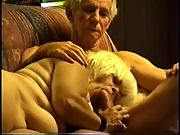 Darby deep-throating schlong hot full erect sausage and huge
