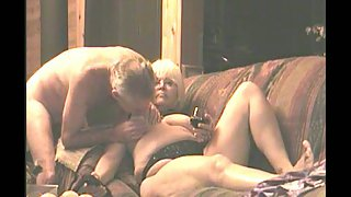 Smashing and getting my cock sucked by my wifey darby mature sex
